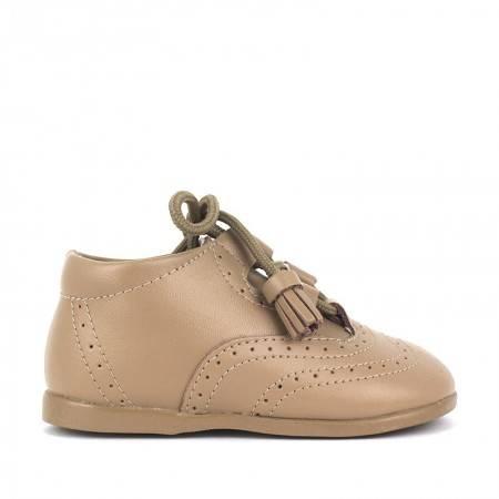zapatosbaratos es 1.0 daily https