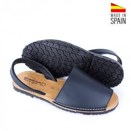 629139db1 https://zapatosbaratos-lowcost.com/es/ 1.0 daily https://zapatosbaratos ...