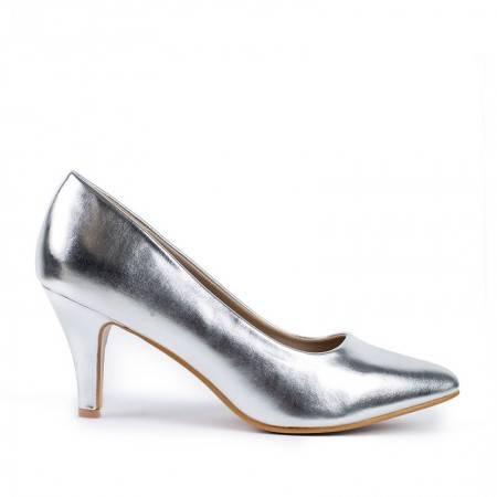 Tallas Especiales De Zapatos Para Mujer Oferta 50 Envios H