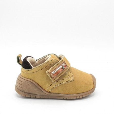 zapatos niño clon biomecanics