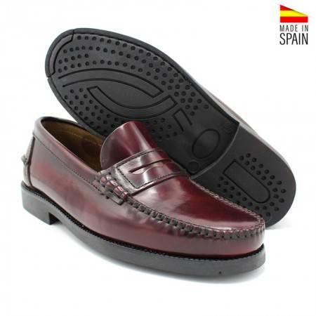 castellanos zapatos