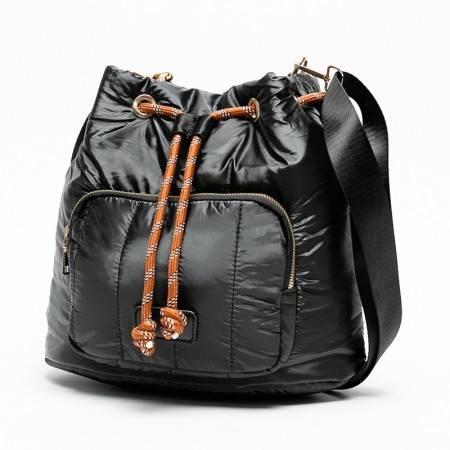 bolsos acolchados baratos