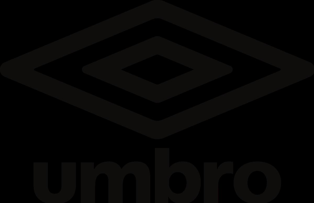 1200px-Umbro_logo_(current)-svg.png