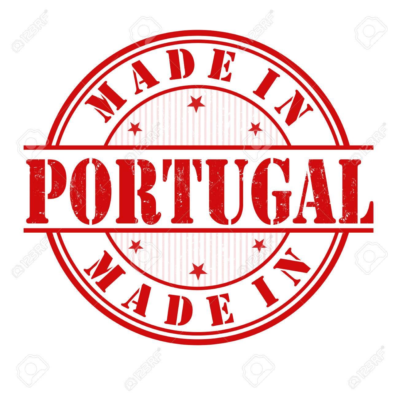 28012338-made-in-portugal-grunge-sello-de-goma-en-blanco-ilustración-vectorial.jpg