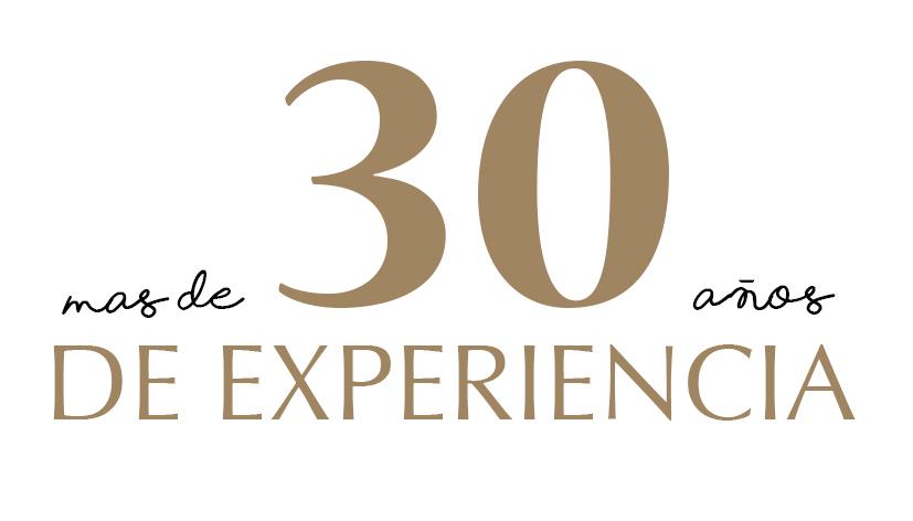 30experiencia2_1.jpg