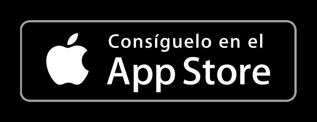 app zapateria