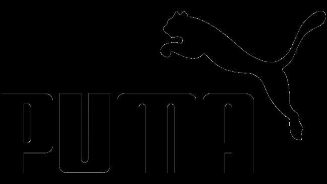 Puma-Logo-650x366.png