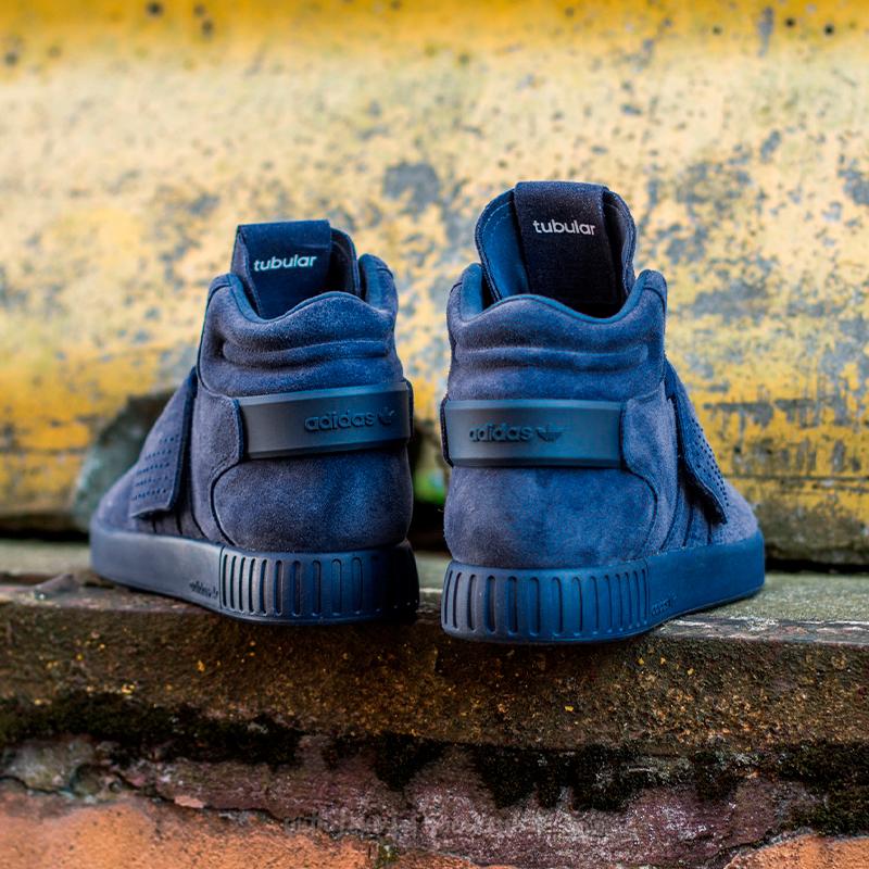 zapatillas de marca online barataas