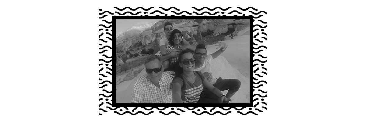 foto-familia1_1.png