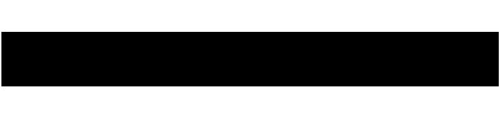 logo-B-CORINA-ok.png