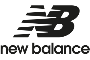 logo-new-balance.png