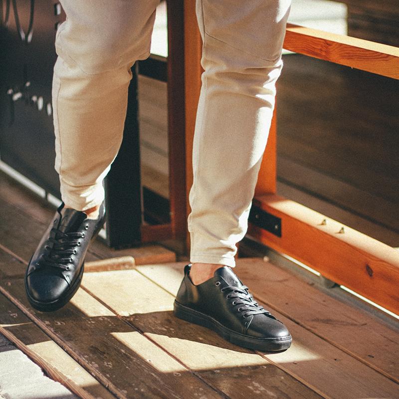 marca-zapatos-hombre-santana.jpg