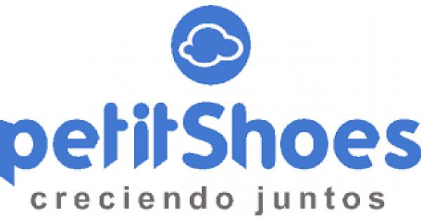 petitshoes-logo.png