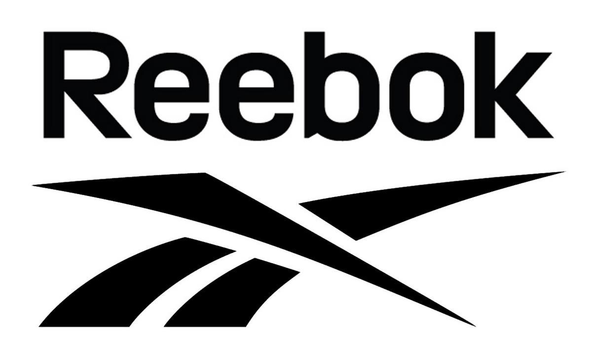 https://zapatosbaratos-lowcost.com/es/227-zapatillas-marca-outlet/s-4/marcas-reebok