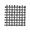textil_1.jpg