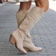 Comprar botas cowboy